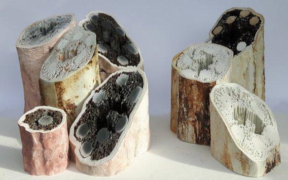 1-columnar-landscape