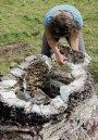 06-Mather_KW1_6861_Jenny Mackenzie Ross' Cairn Kiln 28 Aug 16